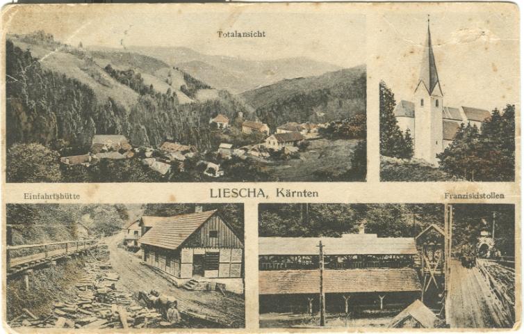 215 Razglednica Lese (Small)